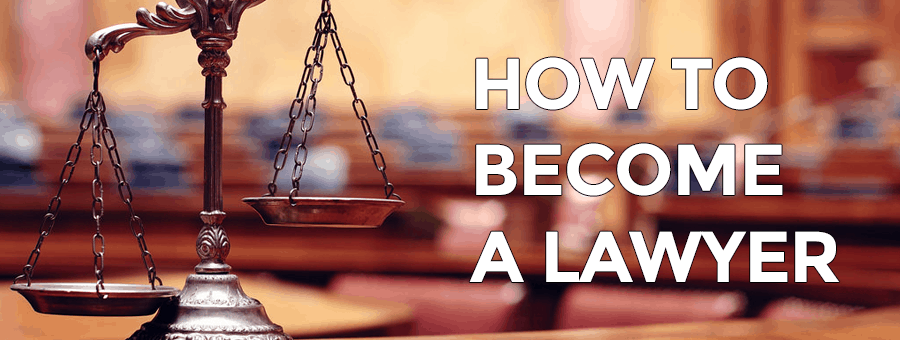 How to become a lawyer in an international law firm