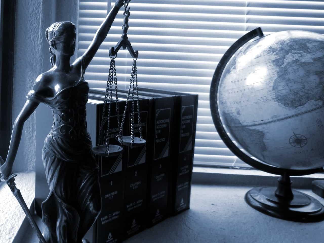 כיצד מתנהל הליך תביעת לשון הרע?