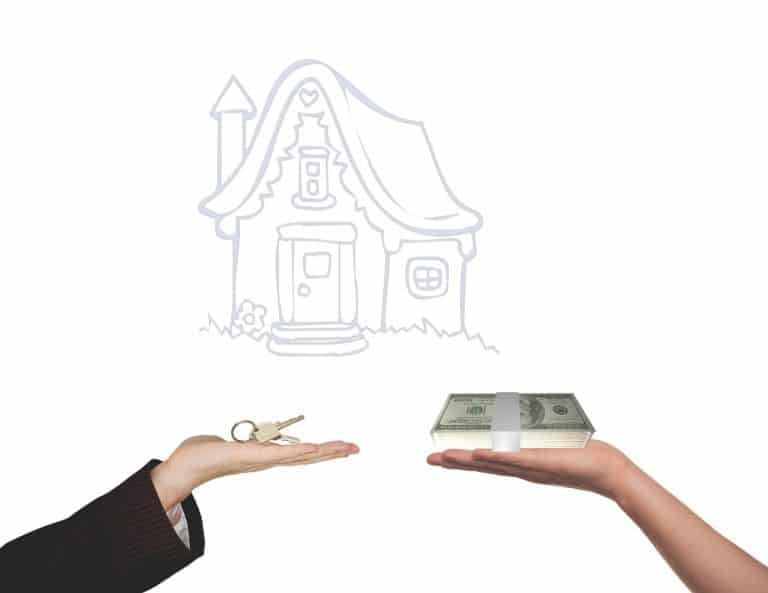 בית מפתחות וכסף